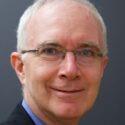 Paul Cadario