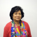 Sarla Chand