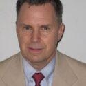 William Clemmer