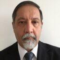 Azim Lakhani