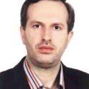Mohammad Mohammadi Araghi