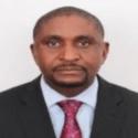 Christopher Simoonga