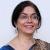 Shreelata Rao Seshadri