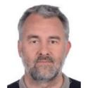 Ulrich Nitschke