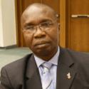 Benoit Kalasa