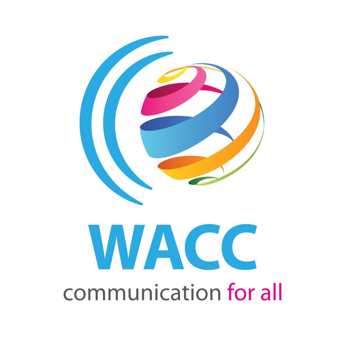 World Association for Christian Communication - JLI