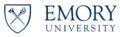 emorylogos