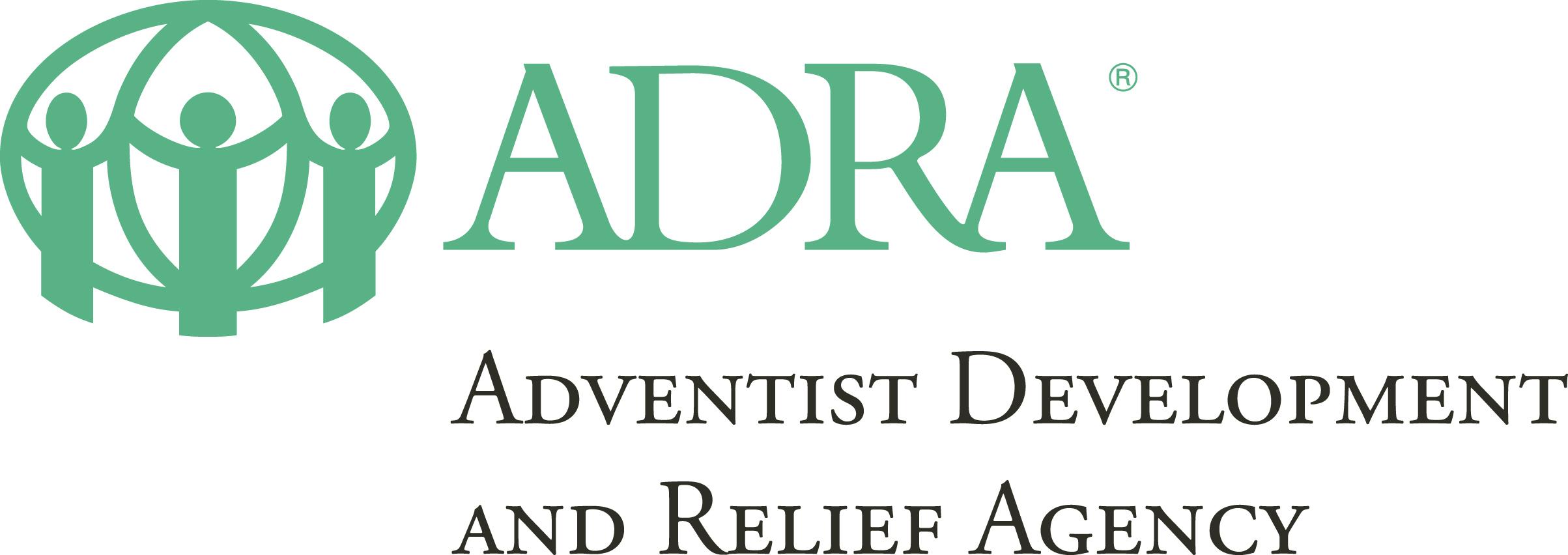 ADRA International - JLI