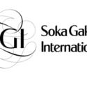 Soka Gakkai International