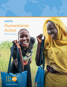 UNFPA Humanitarian Action 2017 Overview
