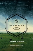 Live Justly – Global Edition