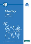 Tearfund Advocacy Toolkit – Second Edition