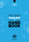 Project Integration through Dialogue Toolkit