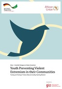 Youth Preventing Violent Extremism in their Communities