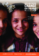 Faith and Positive Change for Children Case Study: UNICEF Egypt