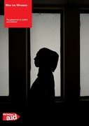 War on Women: The Global Toll on Conflict and Violence