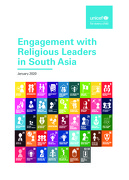 Engagement with Religious Leaders in South Asia