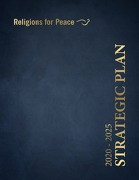 Religions for Peace: Strategic Plan