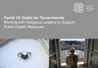 Covid-19: Guide for Governments Working with Religious Leaders to Support Public-Health Measures