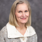 Kirsten Laursen Muth