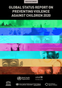 Global status report on preventing violence against children 2020 – Executive Summary