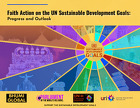 Faith Action on the UN Sustainable Development Goals: Progress and Outlook